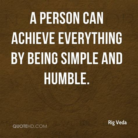 humble quotes quotes about being humble quotesgram