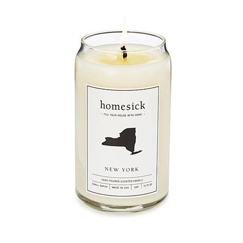 homesick candles 46 best the xmas box images on pinterest screen printing