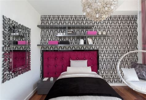 como decorar con espejos un dormitorio 15 dormitorios con espejos