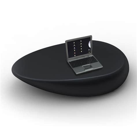 tavolino soggiorno design tavolino design soggiorno boulder made in italy