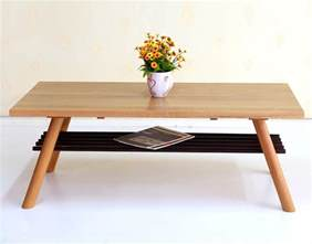 japanese style coffee tables coffee table design ideas