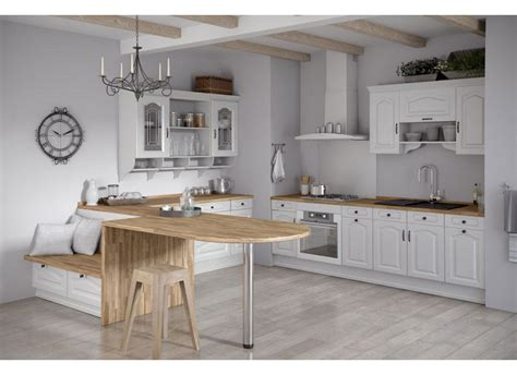 repeindre une cuisine ancienne repeindre une cuisine ancienne r nover une cuisine