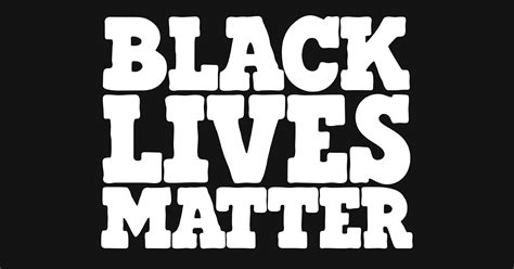 lives matter why black lives matter ben jerry s