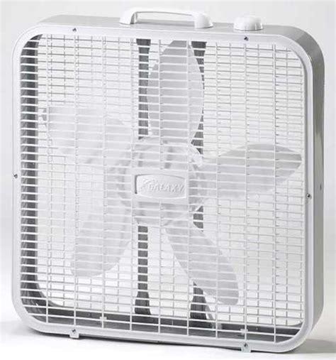 Lasko Fan Underneath My Case For Cooler Air Flow