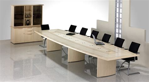 affordable office furniture the office furniture store