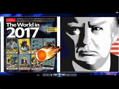 predicciones 2018 edition books predicciones portda the economist para la era 2017