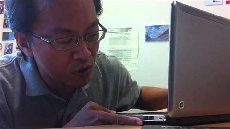 hp laptop fan not working how to fix hp laptop fan 902 error youtube
