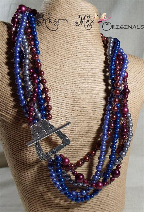 prima bead krafty max originals tantalizing tuesday 10 29 13 prima