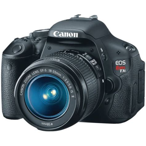 best canon aps c best prices canon eos rebel t3i 18 mp cmos aps c sensor