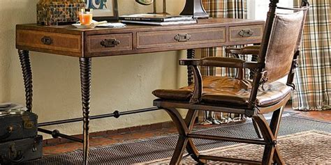 Thomasville Computer Desk Thomasville Computer Desk