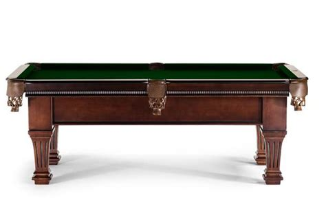 spencer marston coventry pool table pooltablesdirect