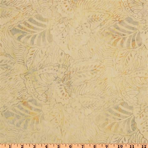 Batik Quilt Backing by Timeless Treasures 108 Wide Tonga Batik Quilt Backing