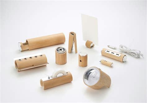 b robedarf b 252 robedarf set aus bambus yu jian faszinierend und
