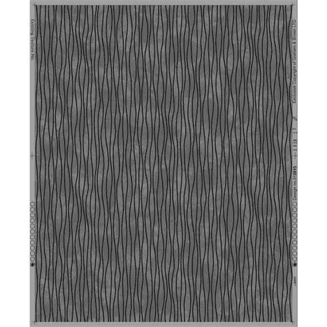 superfresco wallpaper black and white superfresco wallpaper vienna black silver at wilko com