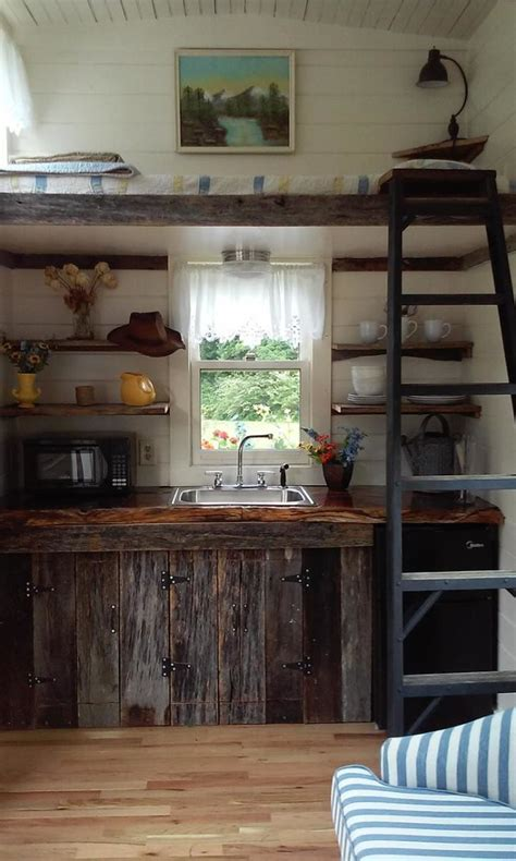 tiny house off grid property for sale 20k american freedom off grid tiny house for sale