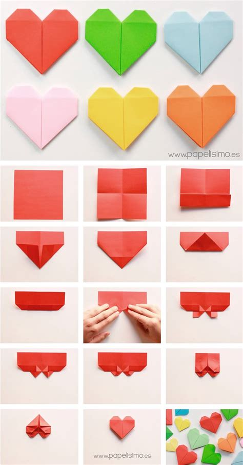 Origami San - 25 best ideas about origami on paper folding