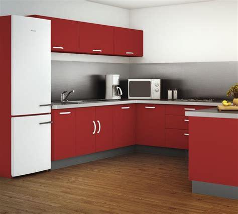 17 best ideas about peinture renovation cuisine on