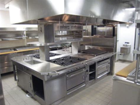 kitchen catering kitchen equipment deals in kenya nairobi deals in kenya