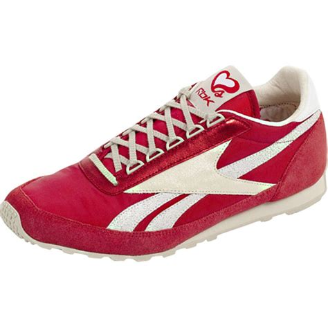 Hearts Rbk The Photo by Reebok Quot Hearts Quot Collection Hypebeast