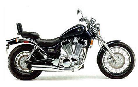 suzuki vs 1400 intruder 1987 fiche moto motoplanete