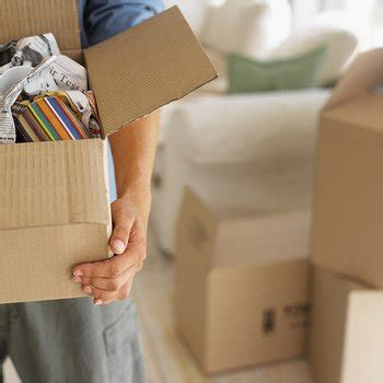 how to downsize your belongings how to downsize your stuff for a move the newest in
