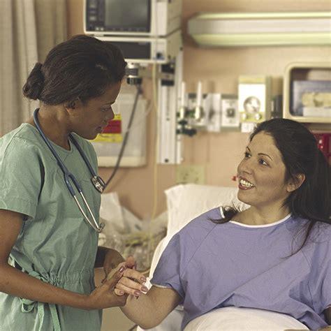 travel nursing pacu rnnetwork travel nursing