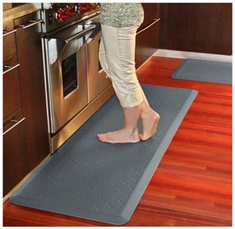 tapis de cuisine antid駻apant professionnel lutte cuisine fatigue tapis fournisseurs