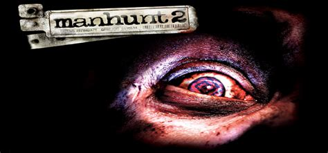 manhunt for android manhunt 2 psp android free download