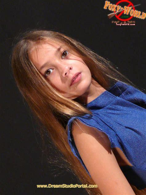 dream studio portal flower model preteen models young russian teen models teen models