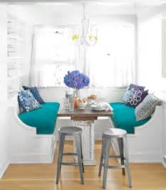 kitchen banquette ideas 7 essentials for a kitchen banquette design