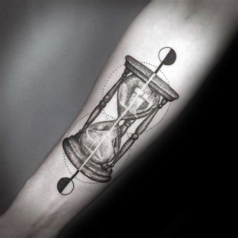 geometric tattoos for guys 50 small geometric tattoos for manly shape ink ideas