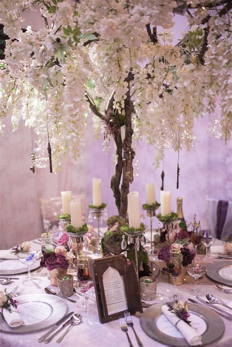 Wedding Aisle Tree Hire by Dollar Tree Decor Ideas For Weddings Image