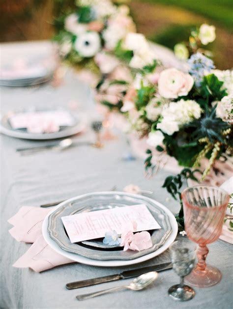 tablescape definition 100 tablescape definition u2014 bluebell florals design ideas interior decorating
