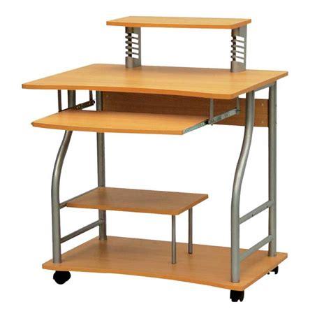 Designer Computer Desks for Your Children