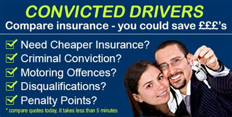 Insurance Quotes Drivers by Drink Driving Insurance Dr10 Insurance Quotes