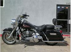 SOLD: 2002 Harley-Davidson FLHRCI Road King Classic Harley Davidson Wide Glide Specifications