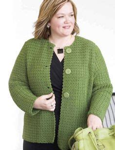 plus size knitting patterns 1000 images about v 234 tements crochet tricot on