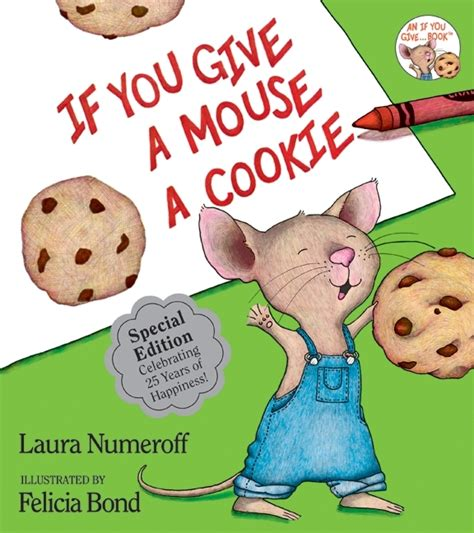 Top Picture Books For Preschoolers Early Elementary Aged