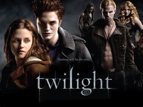 Twilight Saga 1 Twilight Novel Terjemahan free twilight wallpapers wallpaper cave