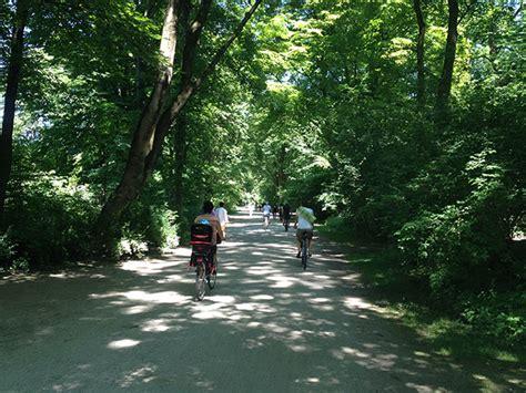 Englischer Garten München Veranstaltungen by Top 10 Sehensw 252 Rdigkeiten In M 252 Nchen