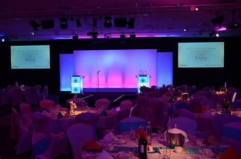 event design nottingham 39 best corporate gobo lighting images on pinterest