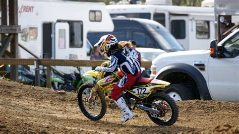 motocross racing classes motocross mini olympics 100 motocross race classes