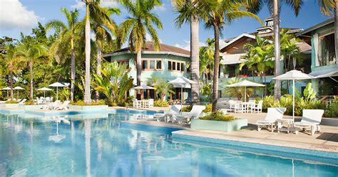 Couples Hotel Jamaica Couples Negril Resort Jamaica
