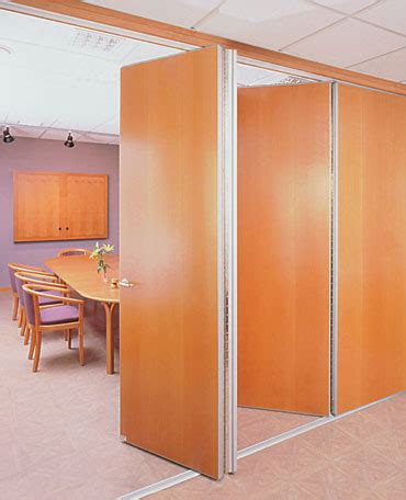 retractable wall folding walls sliding folding partitions