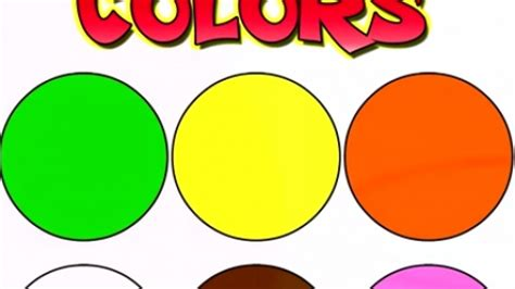 busy beavers colors busy beavers color songs collection vol 1 czas dzieci