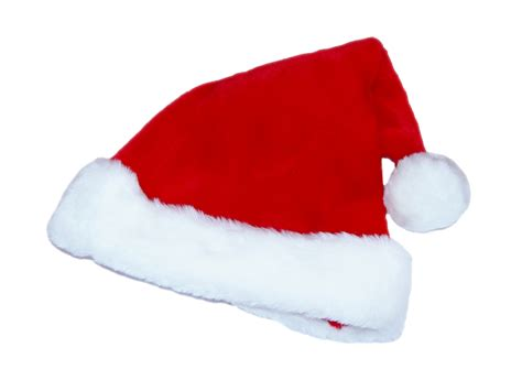 christmas hat clipart clipart suggest