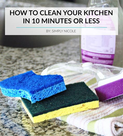 how to clean ins 100 how to clean ins remove mold stains