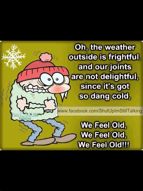 cold weather funny on pinterest flops pictures photos i cold weather humor wasnt made for