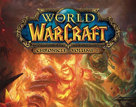 warcraft series blizzard team for world of warcraft series