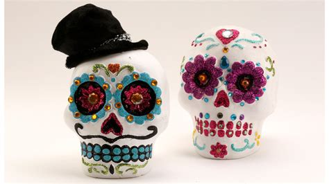 how day of the dead home decor can increase your profit